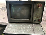 Верстат електроерозійний прошивний ONADATIC D360, фото 6