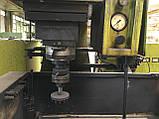 Станок электроэрозионный прошивной ONADATIC D360, фото 7