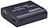 USB HDMI Game Capture адаптер видеозахвата сквозной, для организации стриминга, фото 2