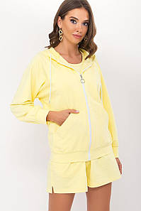 Різне жіноча, колір: жовтий, розмір: S, XS, M, L, XL