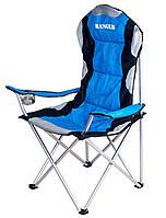 Крісло доладне Ranger SL 751, фото 1