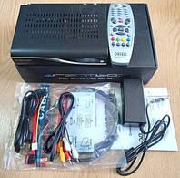 Супутниковий ресивер DreamBox DM 800 HD PVR, VIP прошивка., фото 1