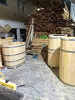 Фитобочка производство
