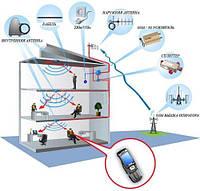 Посилення мобільного зв'язку в зонах негарантованої покриття., фото 1
