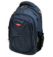 Качественный рюкзак Power In Eavas нейлон