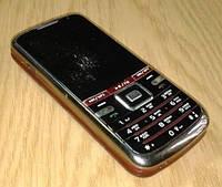 Мобільний телефон YAMAHA Sanno F1 з величезним бас-динаміком, б/в робочий, фото 1