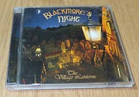 "CD диск Blackmore""s Night, фото 1"