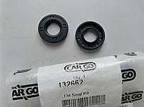 К-кт сальников генератора CARGO 132662 (MITSUBISHI) FORD TRANSIT