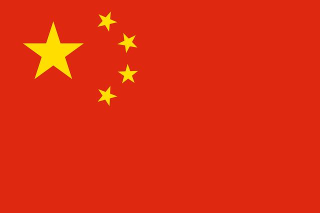 Покупай Китай