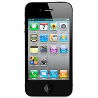 Смартфон Apple iPhone 4 16gb, фото 1