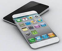 Купить китайские копии телефонов