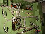 Верстат електроерозійний прошивний AGIECUT 100, фото 6