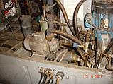 Верстат електроерозійний прошивний AGIECUT 100, фото 5