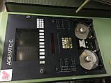 Станок электроэрозионный прошивной AGIECUT 100, фото 7