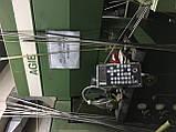 Верстат електроерозійний прошивний AGIECUT 100, фото 8