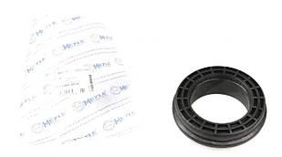 Підшипник опорний переднього амортизатора Citroen Jumpy II 2007 - т колодок гальмівних передніх (Німеччина) 11-14 641 0018