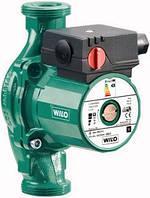 Циркуляционный насос Wilo Star-RS 25/4-180мм