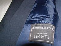 """Пиджак шерстяной """"JONES NEW YORK"""" (р.52-54), фото 1"""