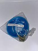 70-1104180 Топливопровод резиновый армированный металлом