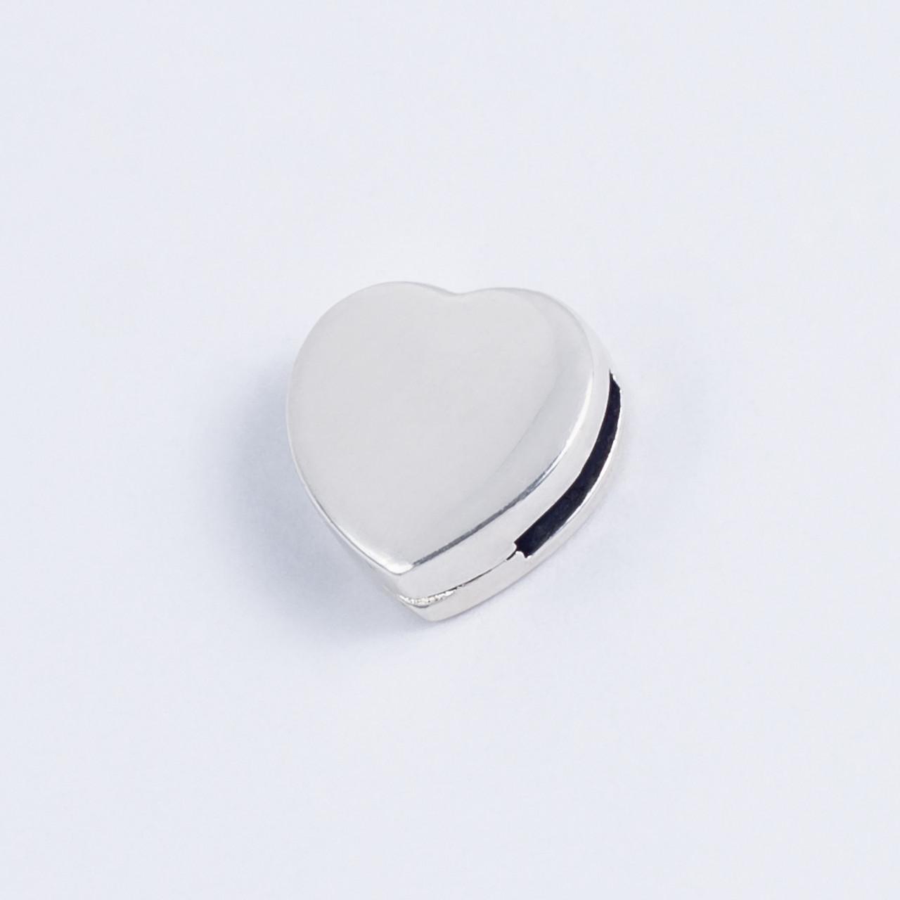 Шарм Срібло 925 TOP Silver 3,73 г 580250