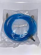 70-1101345-Б1 Топливопровод резиновый  МТЗ 2950мм