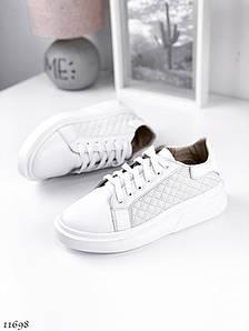 Модні кросівки 28011 (SH)
