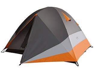 Палатка алюминиевая 2-х местная Norfin Begna 2 NS 0098 ES, КОД: 1804004