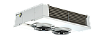 Воздухоохладитель двухпоточный CDK-562-6KE (повітроохолоджувач)
