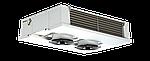 Воздухоохладитель двухпоточный CDK-632-6KE (повітроохолоджувач)