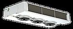Воздухоохладитель двухпоточный CDK-633-6BE (повітроохолоджувач)