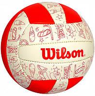 Волейбольний М'яч Wilson