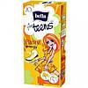 Щоденні прокладки Bella Teens Energy,20шт
