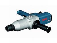Импульсный гайковёрт Bosch GDS 24