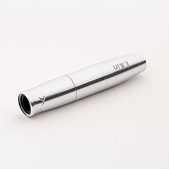 Аппарат для перманентного макияжа INKin-Nano EZ Tattoo (Silver), фото 2