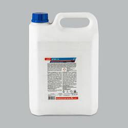 HELPER LIV 114 щелочное моющее с пониженным пенообразованием