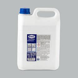 HELPER  Professional  Средство для мытья кухонных поверхностей