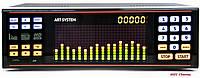 AST-100 профессиональная караоке система AST HiFi Cinema