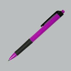 Ручка АН-505 синяя