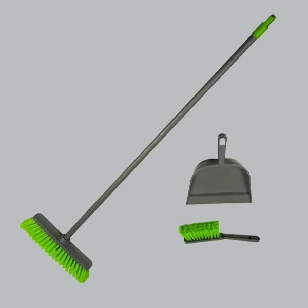 Набор для уборки Комби
