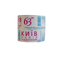 "Туалетная бумага ""Киев"""
