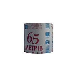 """Туалетная бумага """"М 65"""""""