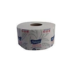 Туалетная бумага Jambo-Luxe