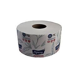 Туалетная бумага Jambo-Luxe (100м) D-19, d-6, h-10
