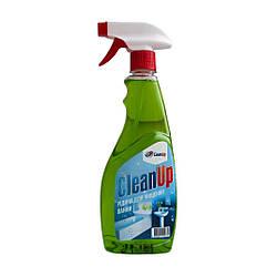 Clean Up средство для чистки ванной комнаты 500г с триггером