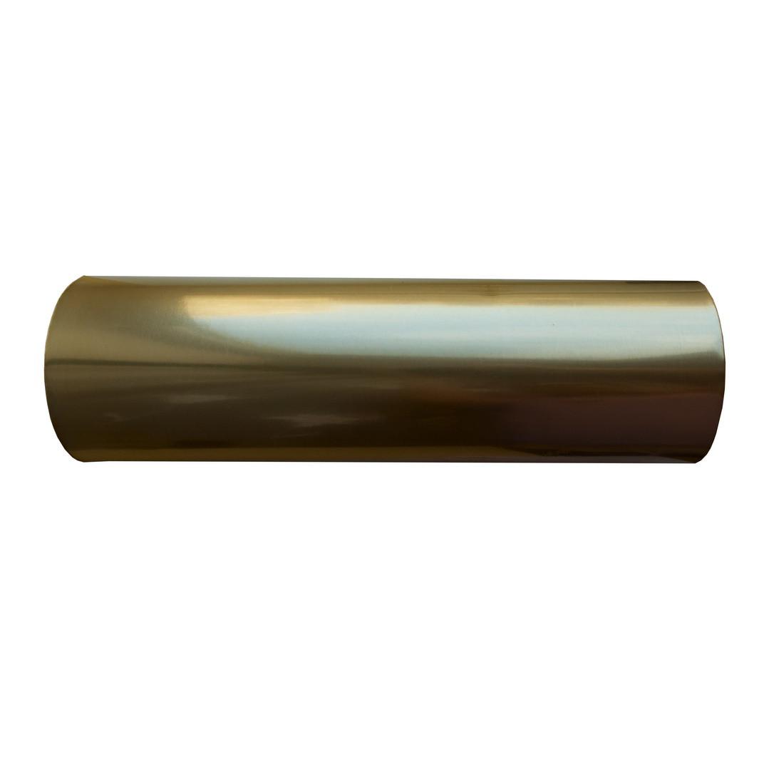 Пакувальна плівка РVC 1500м*45см/9мк (без УКТ ЗЕД)