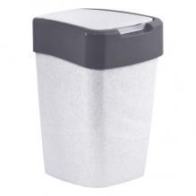 Контейнер для сміття 25л