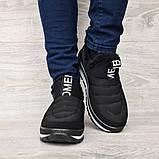 Женские зимние ботинки низкие (БТ-8ч), фото 2