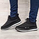 Женские зимние ботинки низкие (БТ-8ч), фото 3
