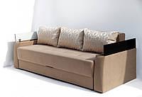 Диван-кровать Еврокнижка «Лора»