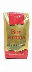 Кава в зернах Bon Aroma 1 кг